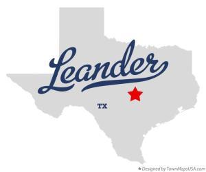 leander_tx